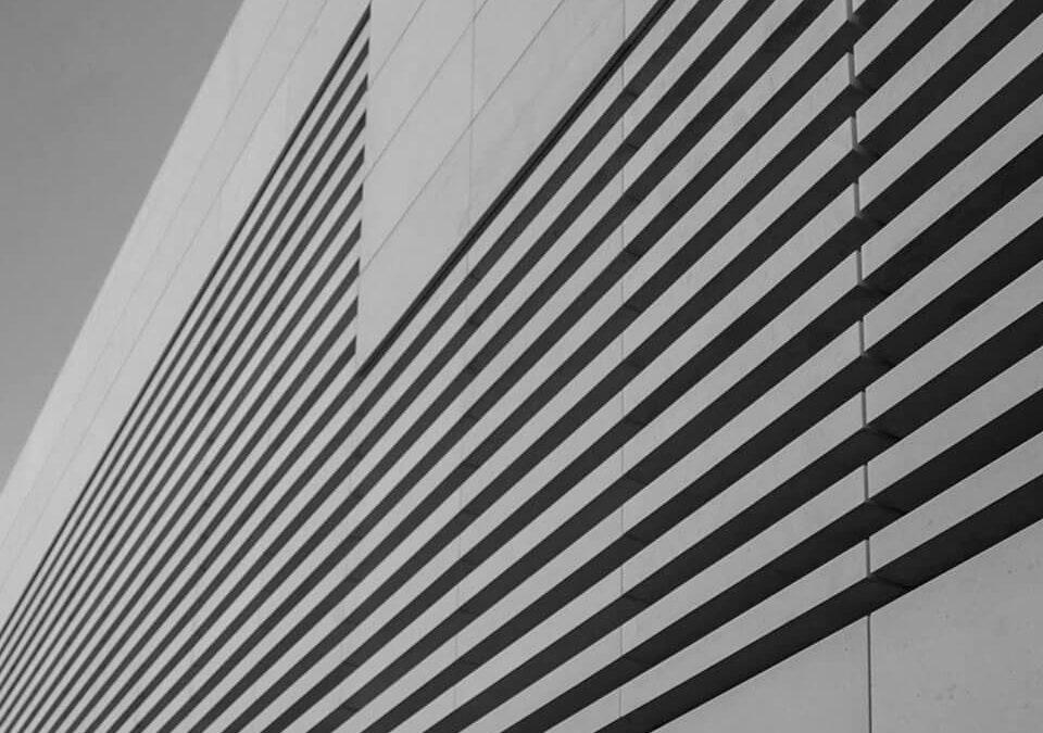 Auditorio Alicante