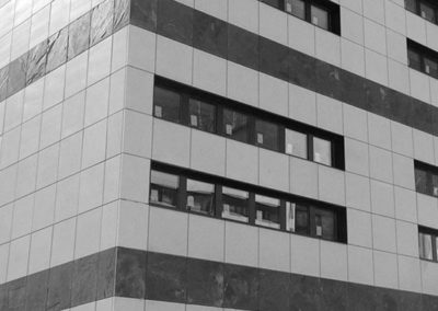 Instituto del frío