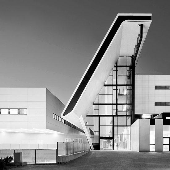 Hospital Nou Saint Joan de Reus